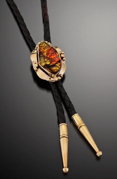 Handmade 14 Kt Gold Men S Jewelry Bracelets Larry River